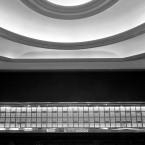 Arquitecturas revisitadas web011